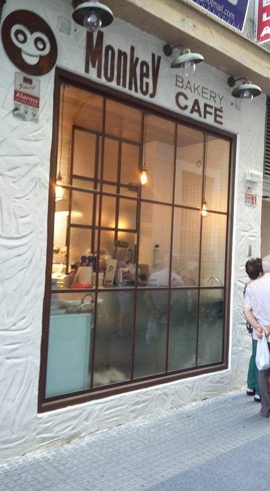 Foto 4 de Cerrajería en  | Cerrajerías Cuevas