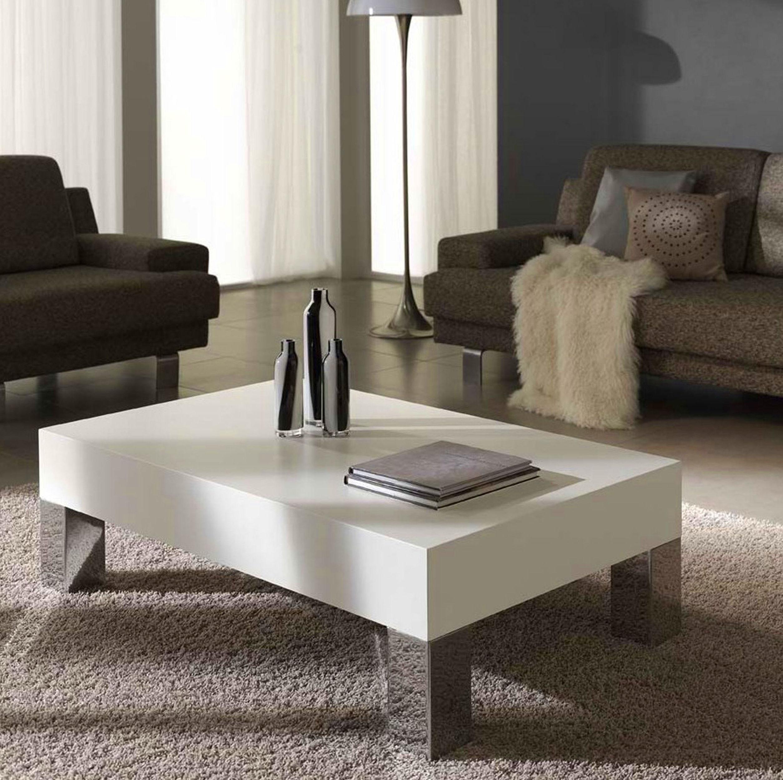 Foto 2 De Fabricaci N De Muebles En Xeraco Inedit Mobiliari # Muebles Cullera