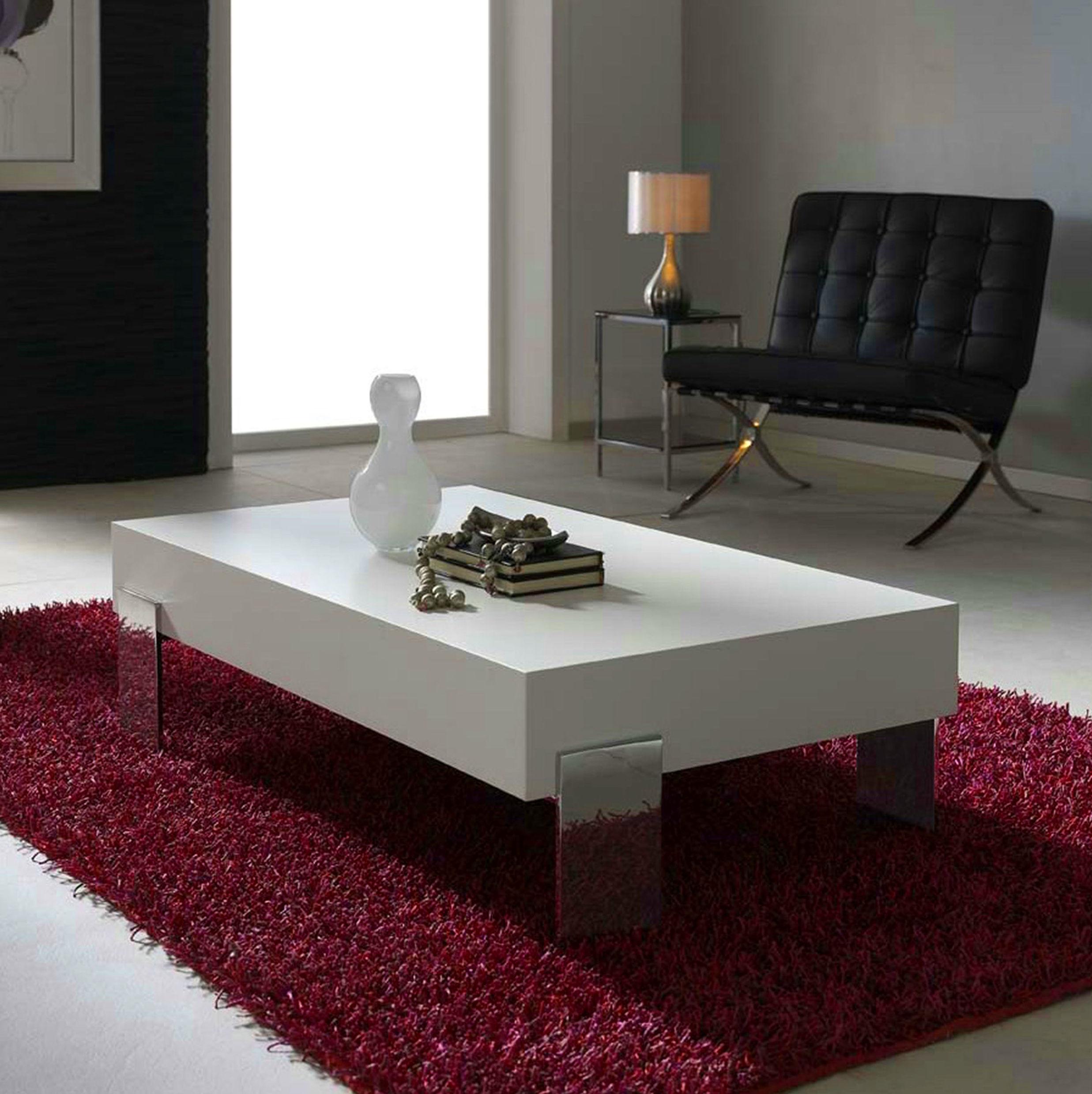 Foto 3 De Fabricaci N De Muebles En Xeraco Inedit Mobiliari # Muebles Cullera