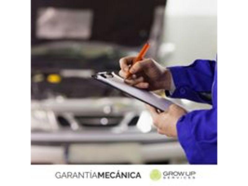 Revisión de tu vehículo