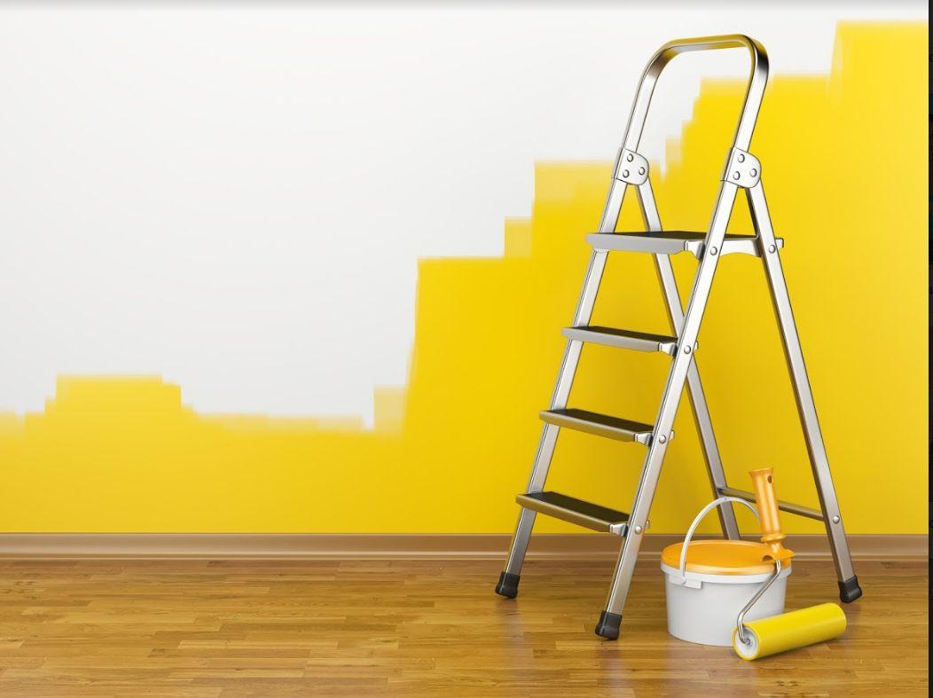 Pintar pisos Alicante