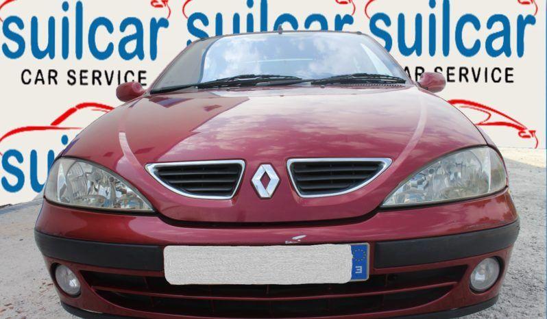 Foto 14 de Talleres de automóviles en  | Suilcar Car Service