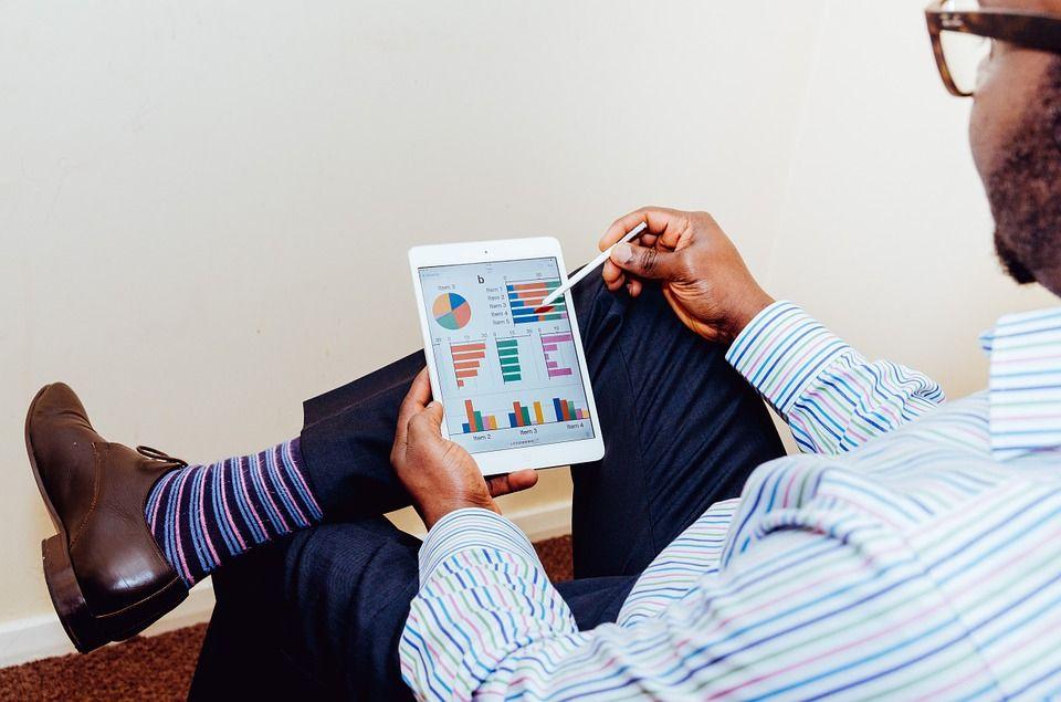 Office 365: Servicios de MKTEL