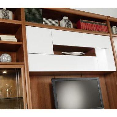 Montaje y desmontaje de muebles  : Servicio mudanzas  de Mudanzas Bilbao