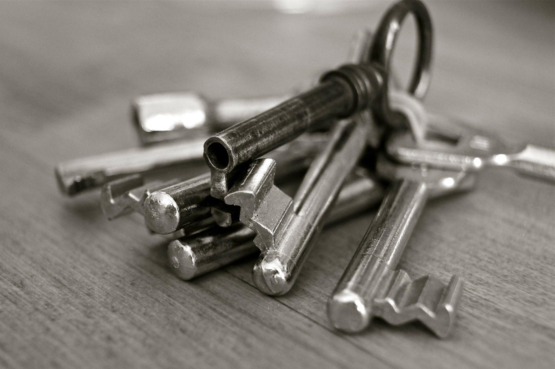 Seguros para el hogar y para empresas