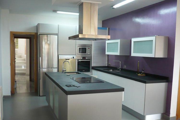 Muebles de cocina en mallorca cheap muebles de cocina segunda mano palma de mallorca u ocinel - Muebles de cocina en palma de mallorca ...
