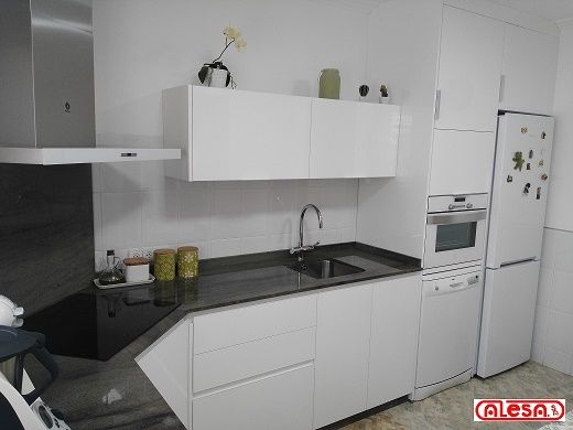 Cocinas: Productos de Distribuciones Alesa, S.A.