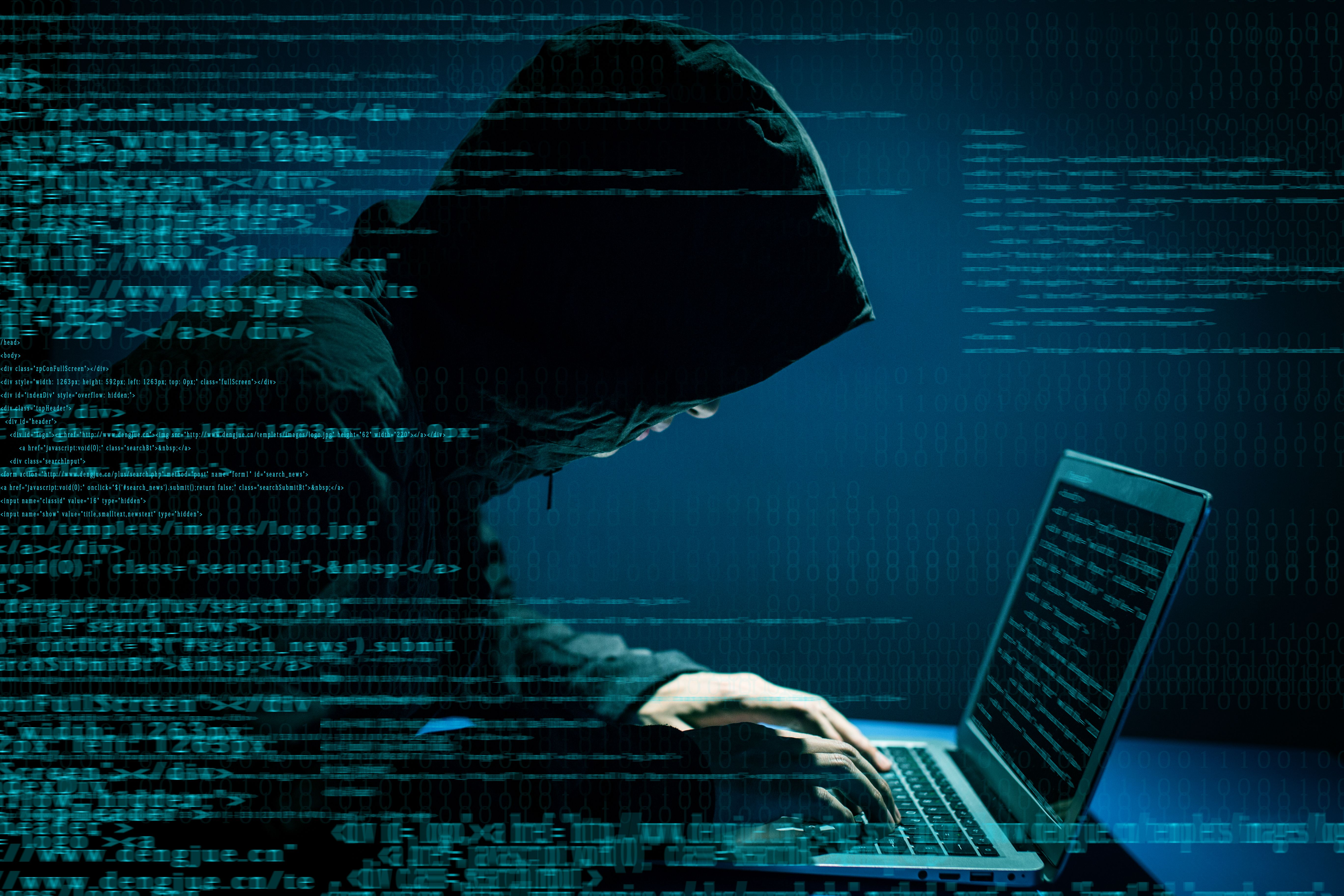 Investigación de fraudes empresariales en Madrid