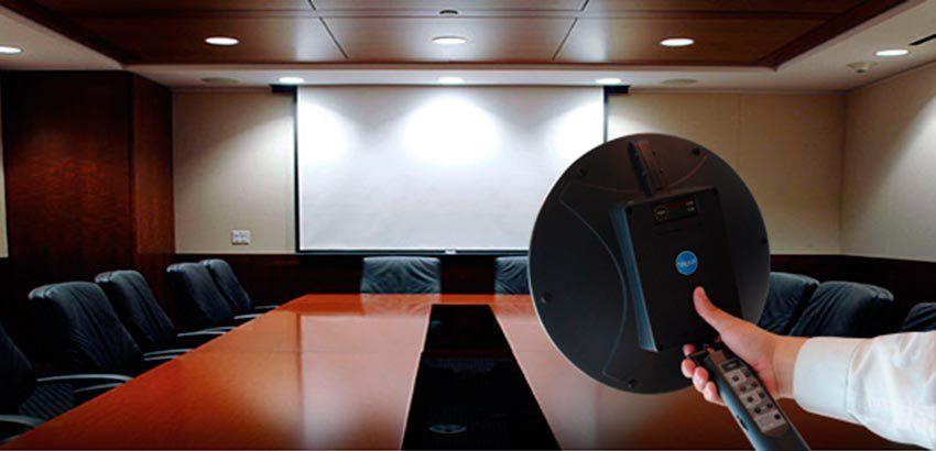 Servicios tecnológicos: Servicios de Culmas Detectives Privados