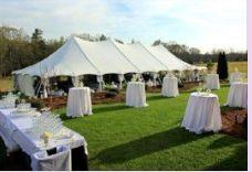 Fincas, hoteles y restaurantes para bodas en Zaragoza