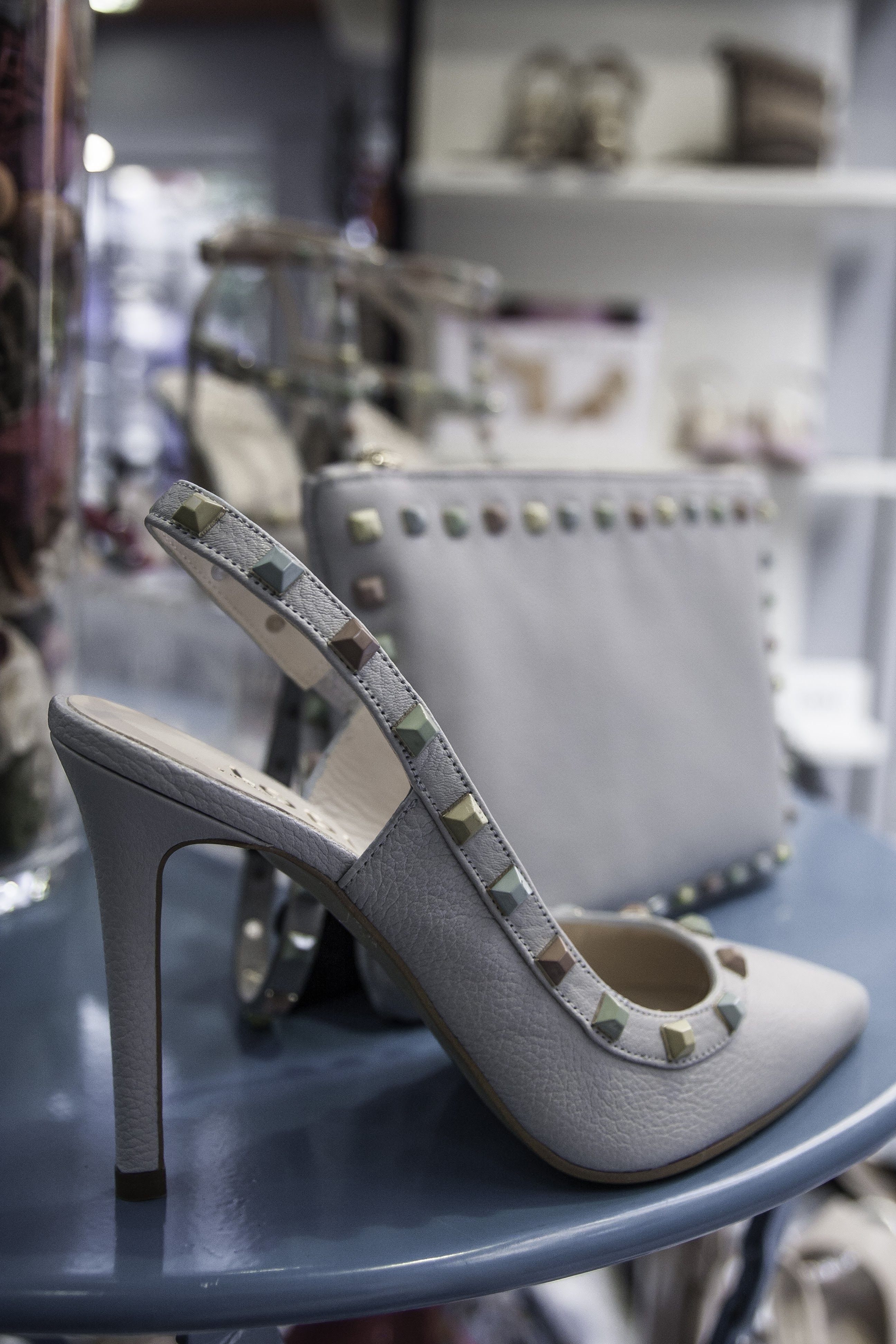 Foto 5 de Calzado para mujer en  | Calzados Prietos