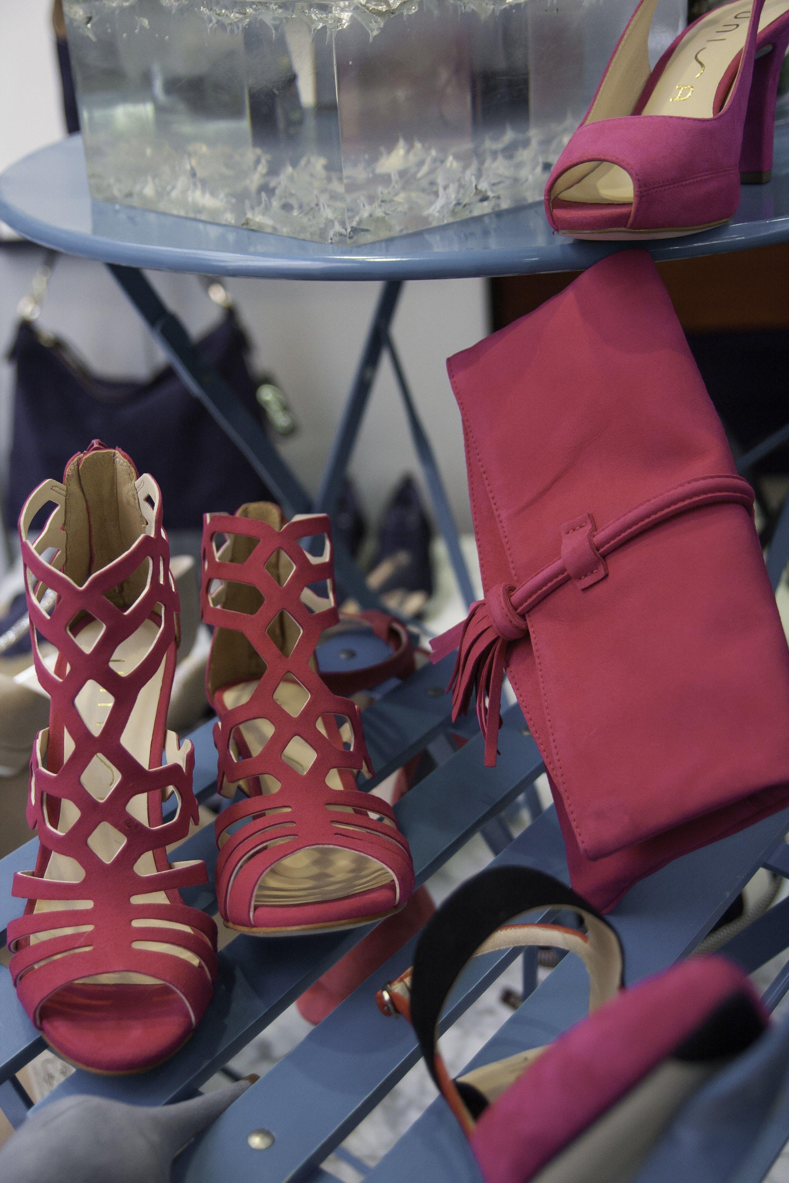 Foto 10 de Calzado para mujer en  | Calzados Prietos