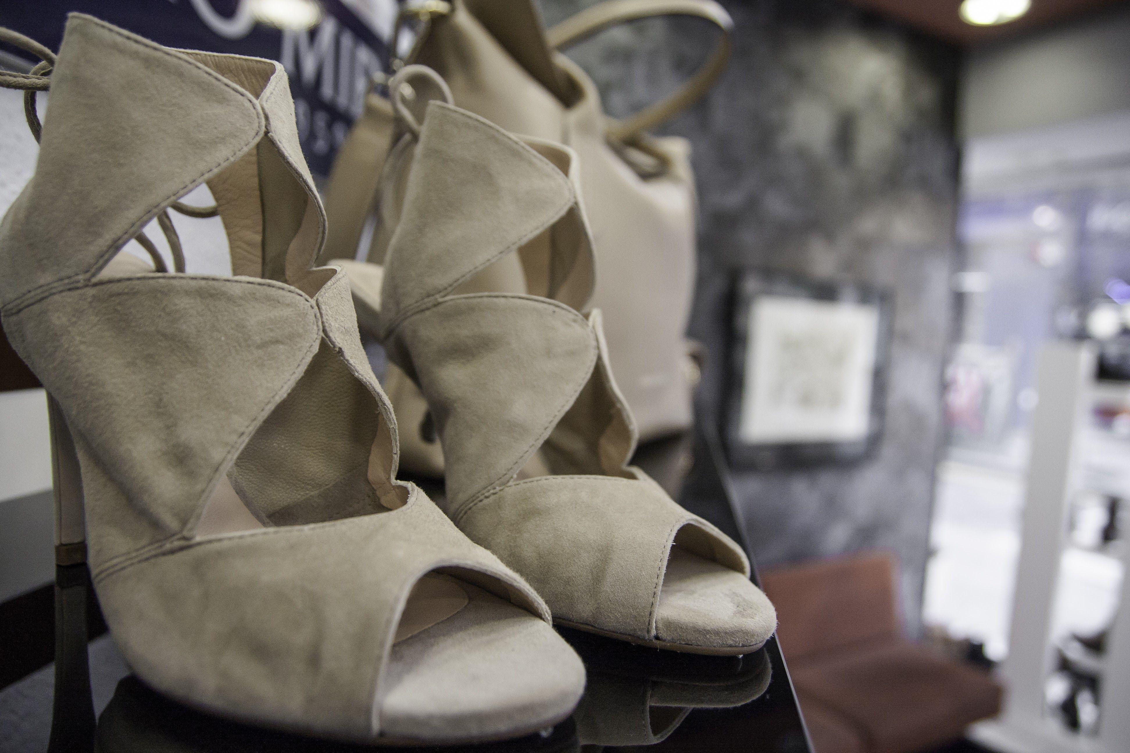 Foto 7 de Calzado para mujer en  | Calzados Prietos