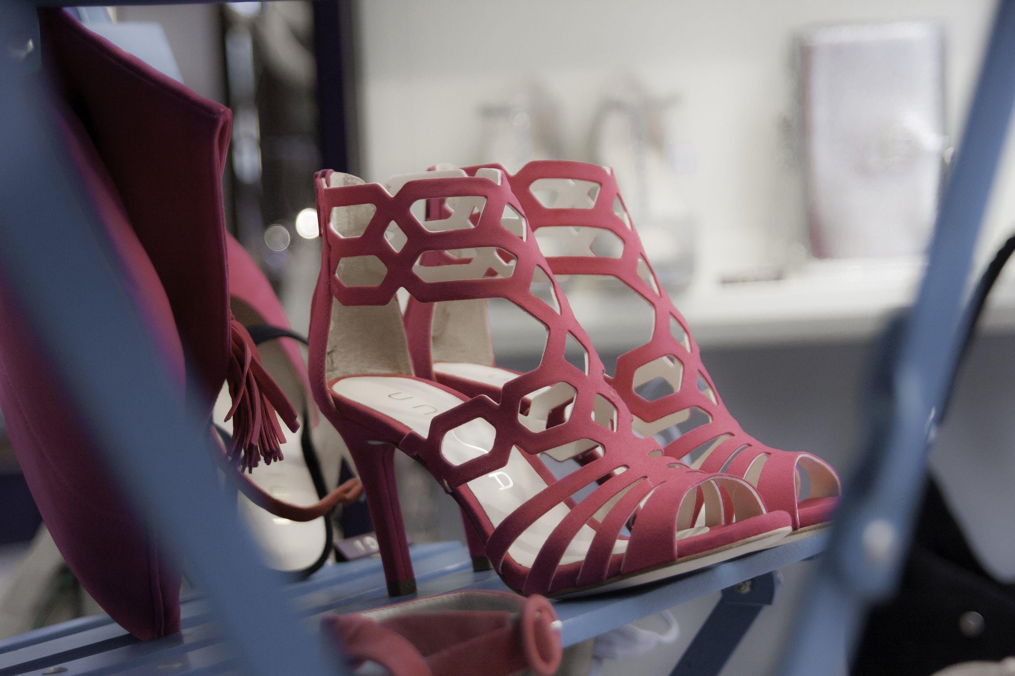 Foto 9 de Calzado para mujer en  | Calzados Prietos