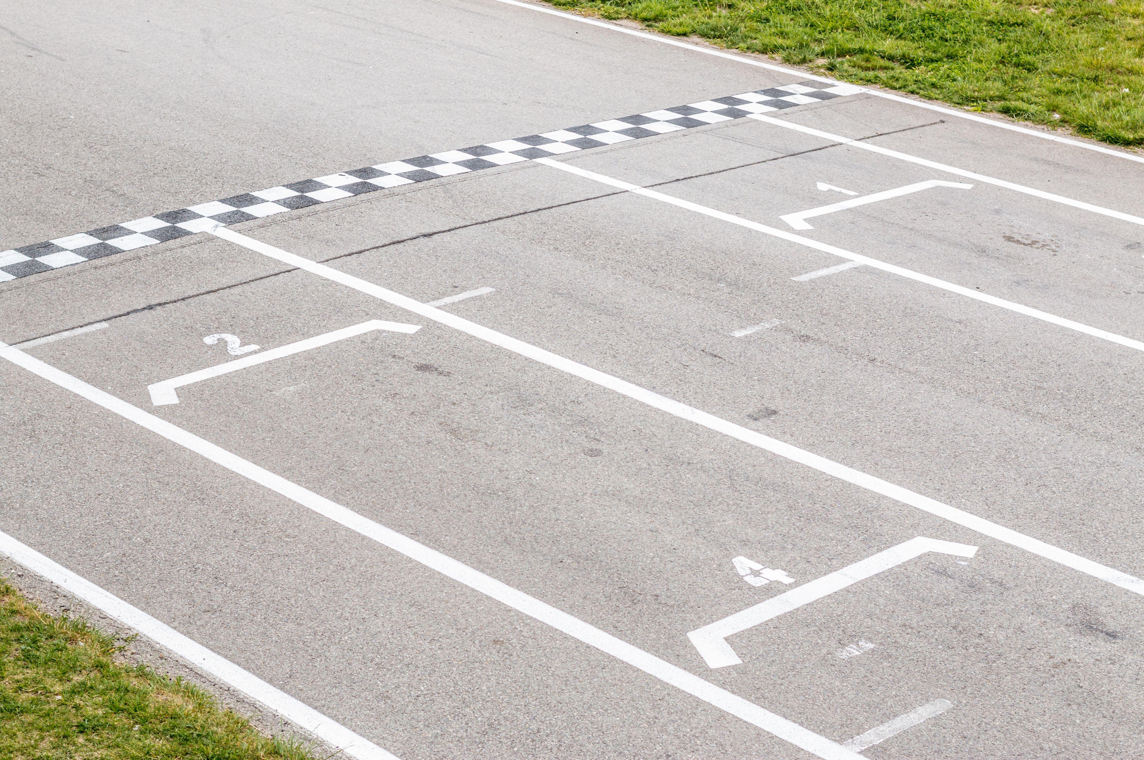 Cursos de conducción en Madrid
