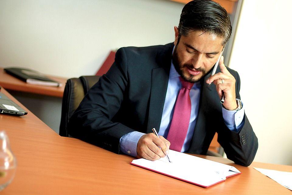 Extinción de contrato: Servicios de Defensam - Rosa Acevedo