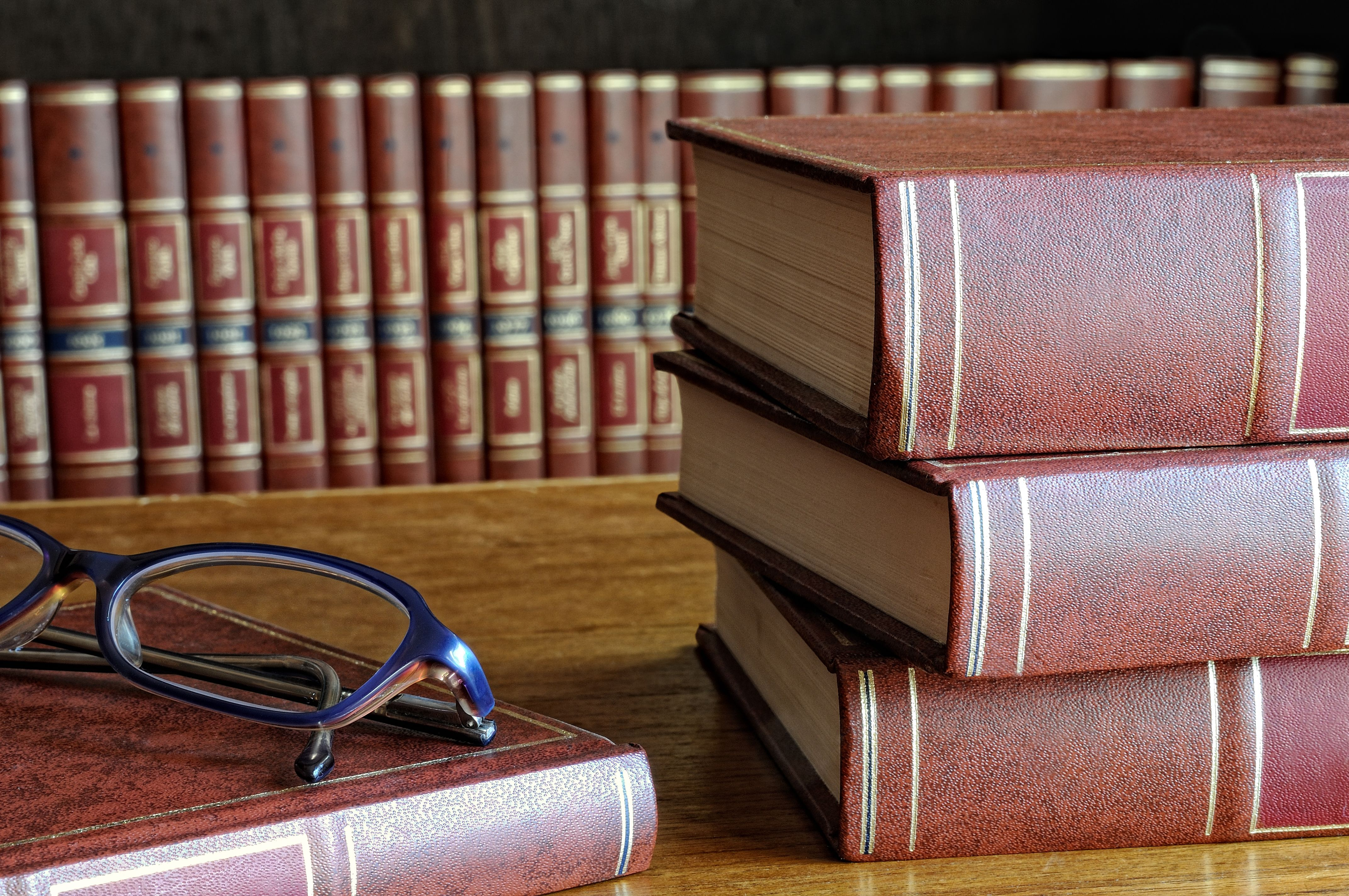 Despacho de abogados en Hospitalet de Llobregat