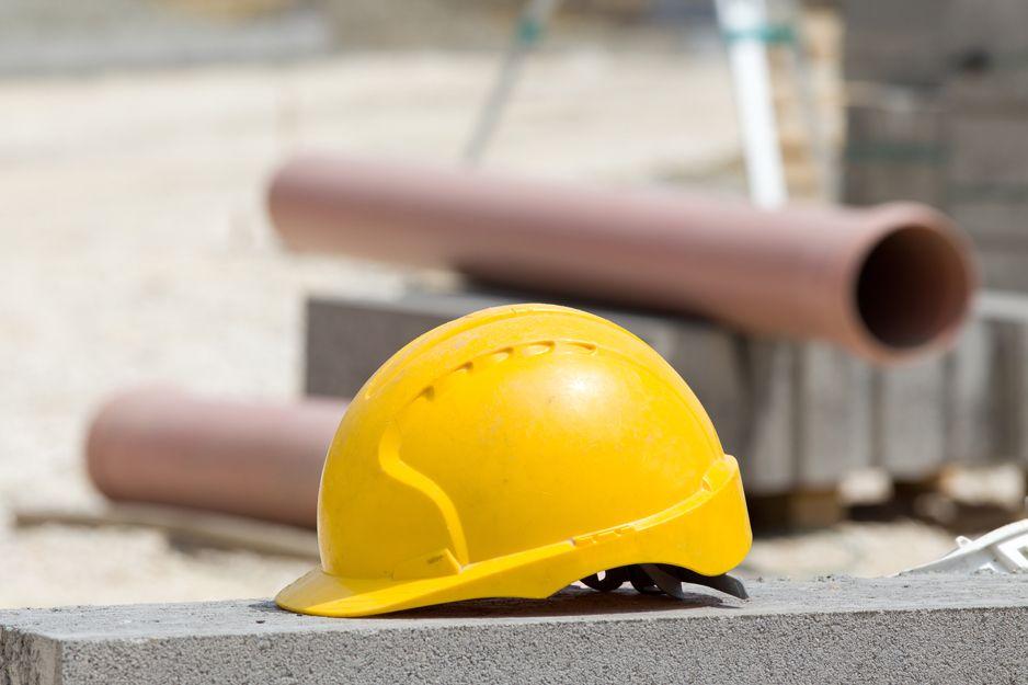 Empresa de construcción en Palencia