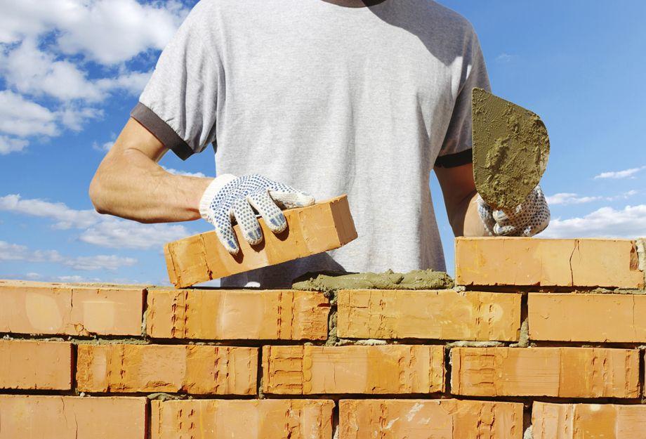 Empresas de construcción en Palencia