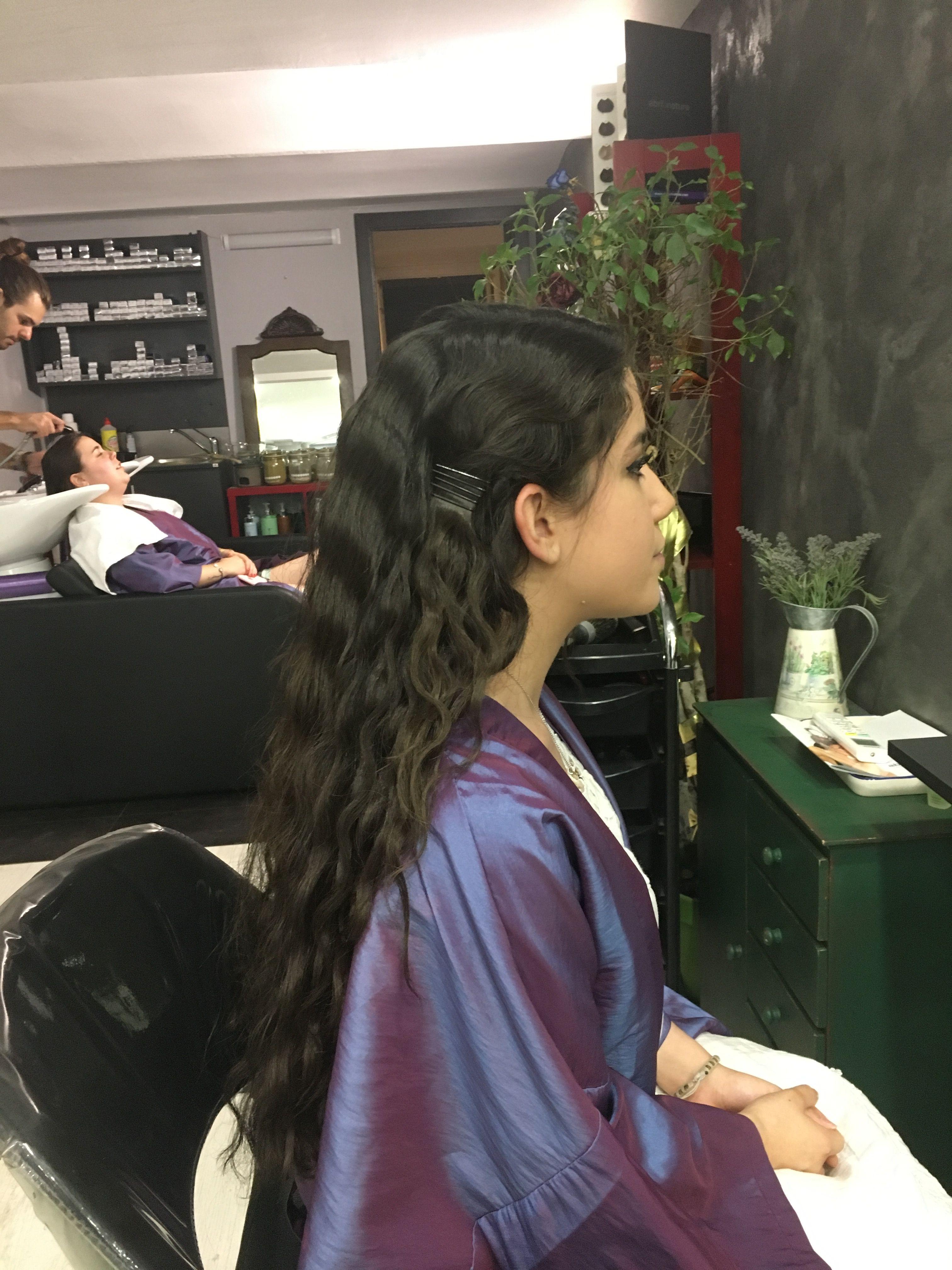 Foto 110 de Salón de belleza y centro de peluquería en Barcelona en Barcelona | MCB Salón de Belleza