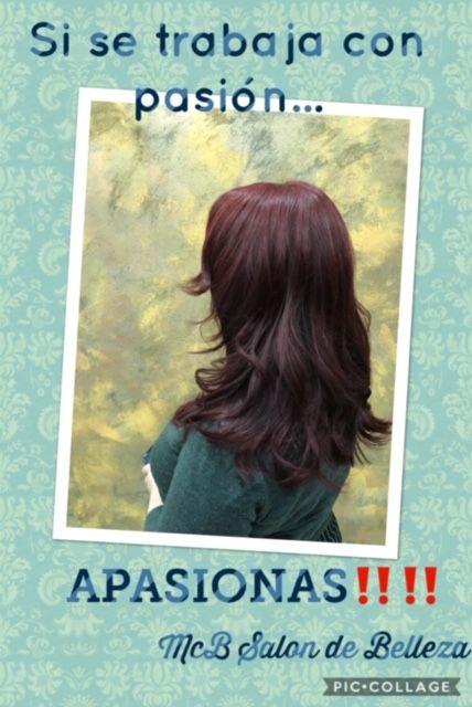 Foto 46 de Salón de belleza y centro de peluquería en Barcelona en Barcelona | MCB Salón de Belleza