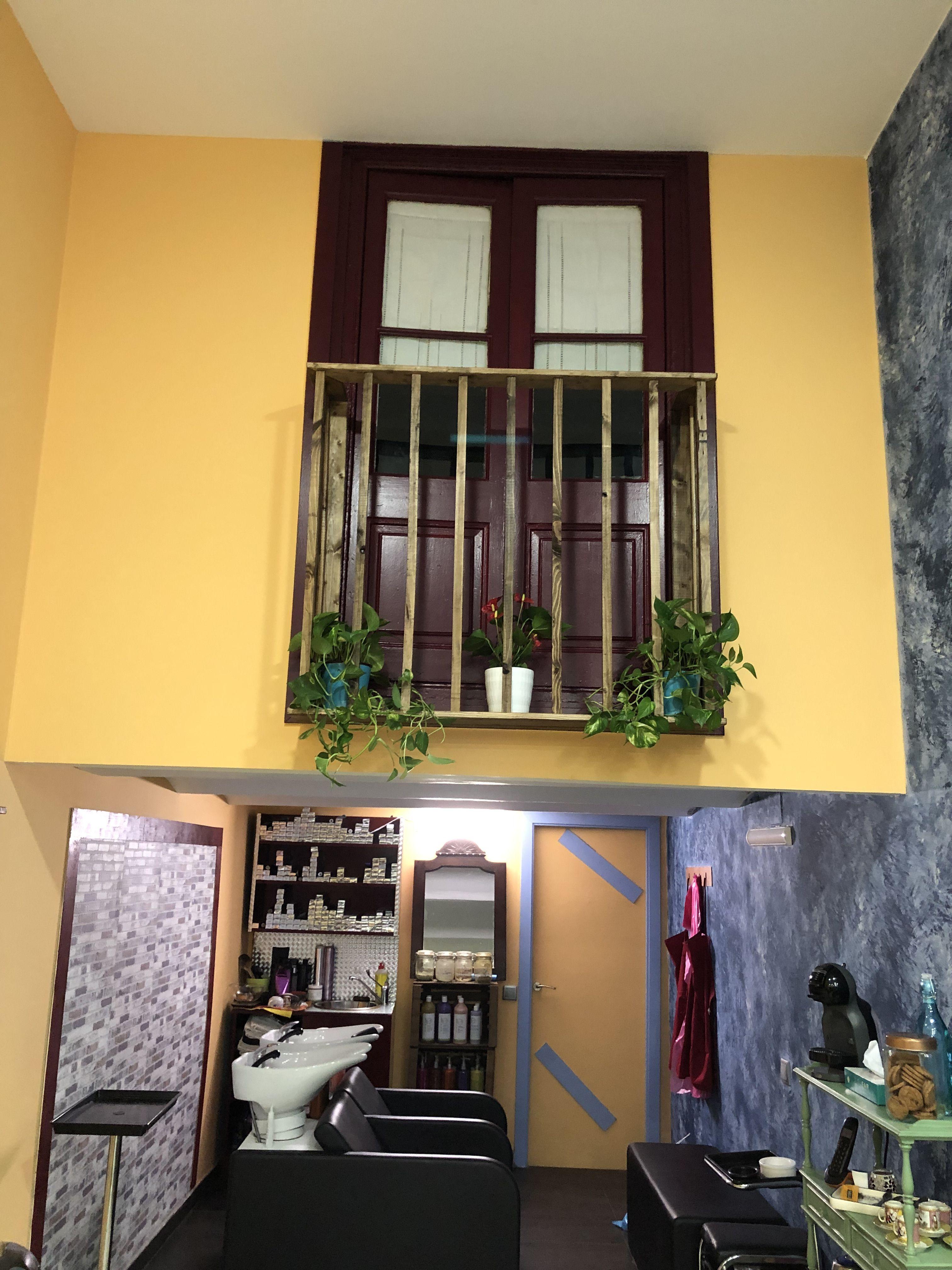Foto 35 de Salón de belleza y centro de peluquería en Barcelona en Barcelona | MCB Salón de Belleza