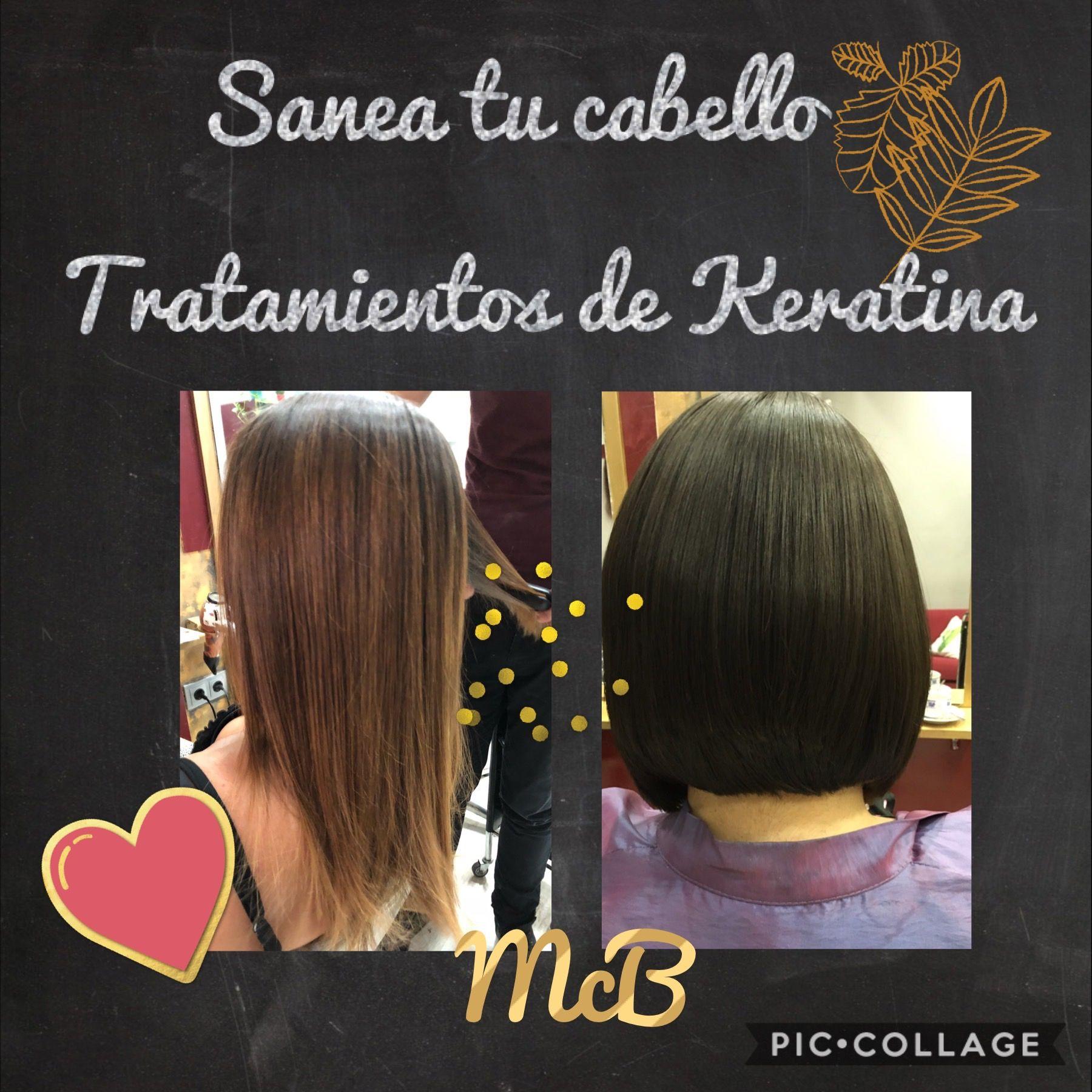 Foto 75 de Salón de belleza y centro de peluquería en Barcelona en Barcelona | MCB Salón de Belleza