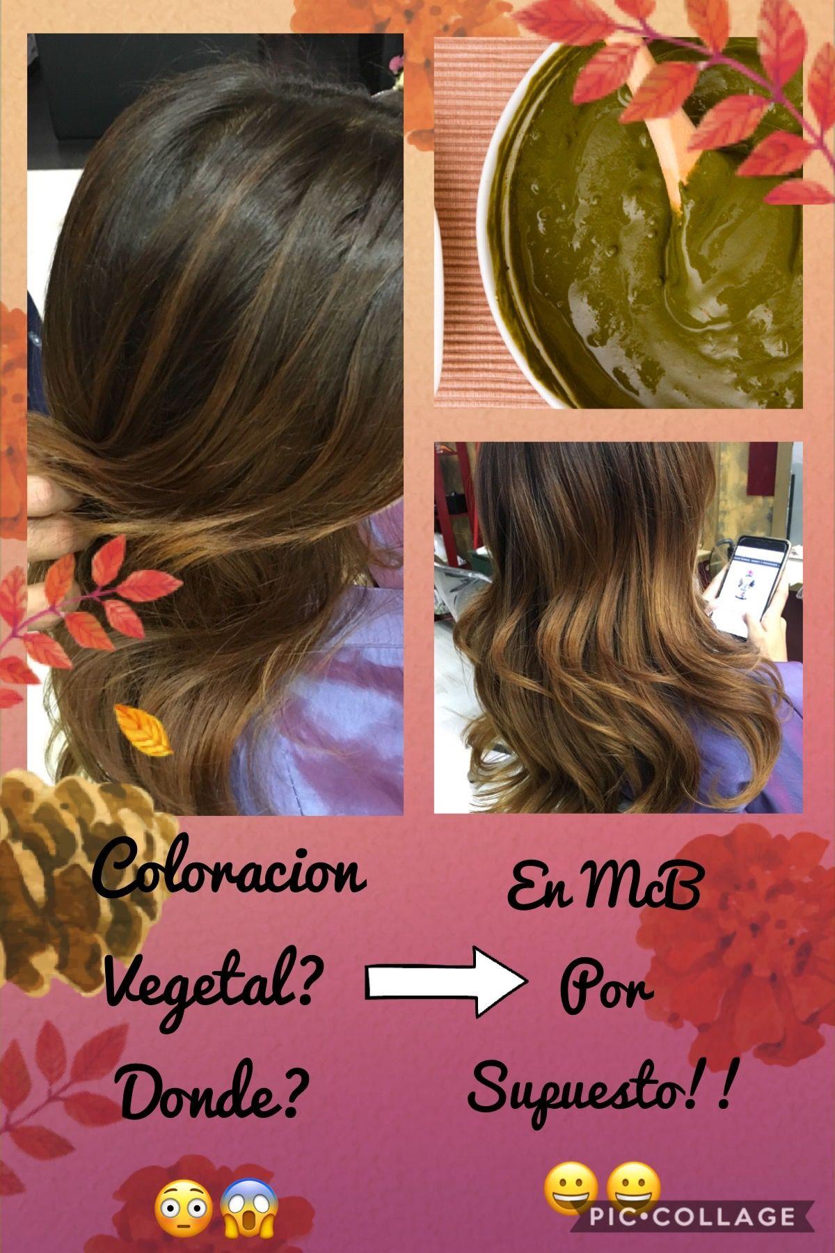Foto 92 de Salón de belleza y centro de peluquería en Barcelona en Barcelona | MCB Salón de Belleza