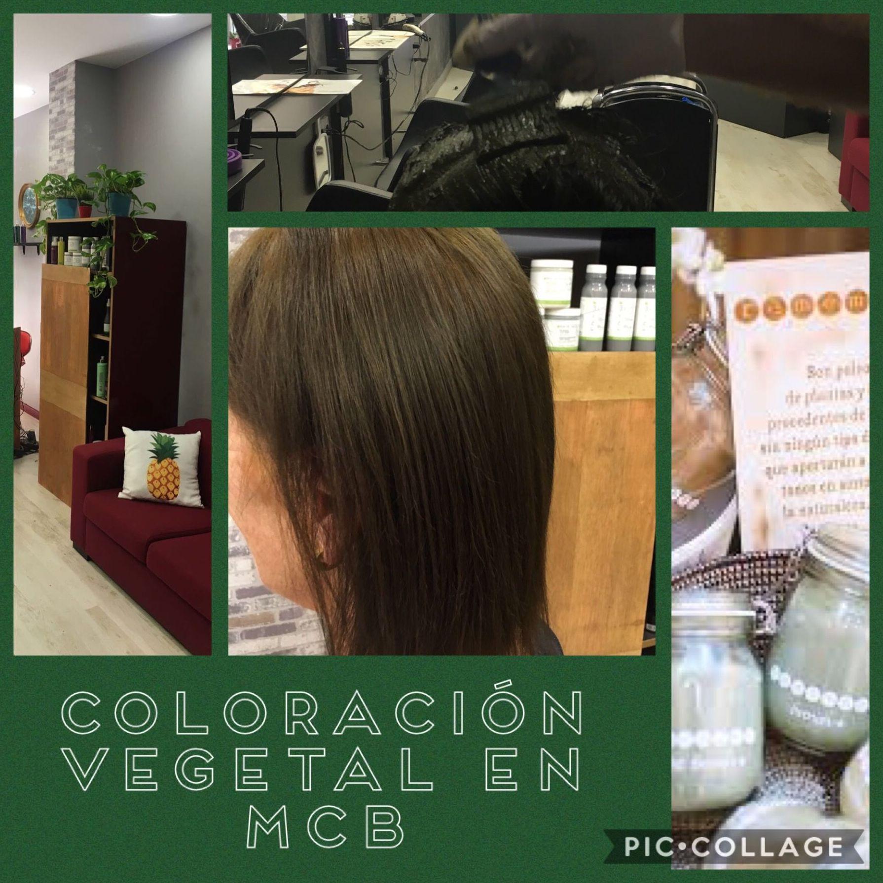 Foto 144 de Salón de belleza y centro de peluquería en Barcelona en Barcelona | MCB Salón de Belleza