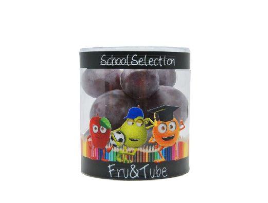 School (Formato Infantil): Productos y Servicios de Fru&Tube