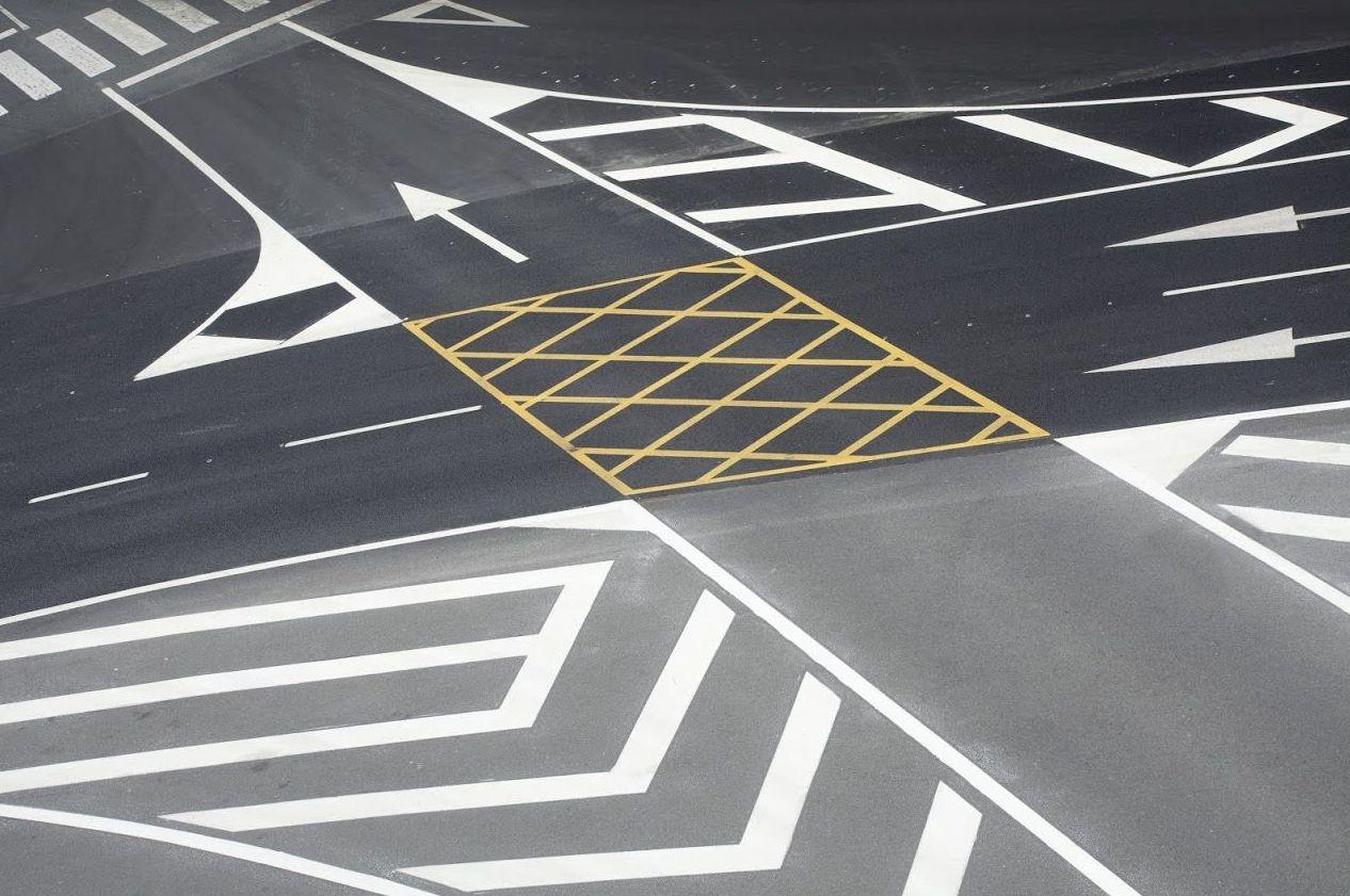 Pavimentos: Prestaciones de Julián Pintores