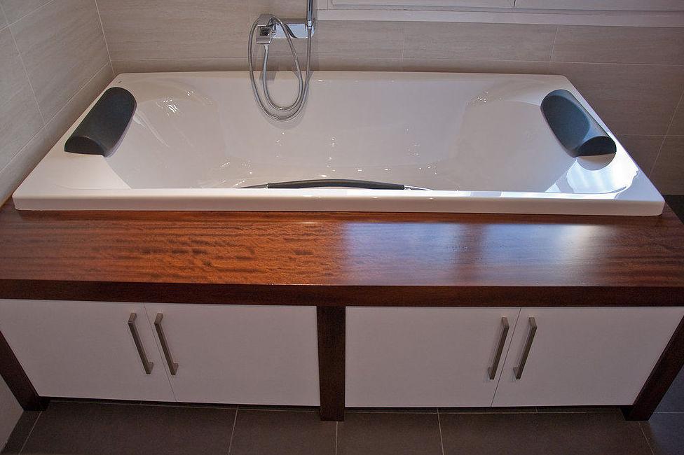 Muebles para baño en Alcorcón