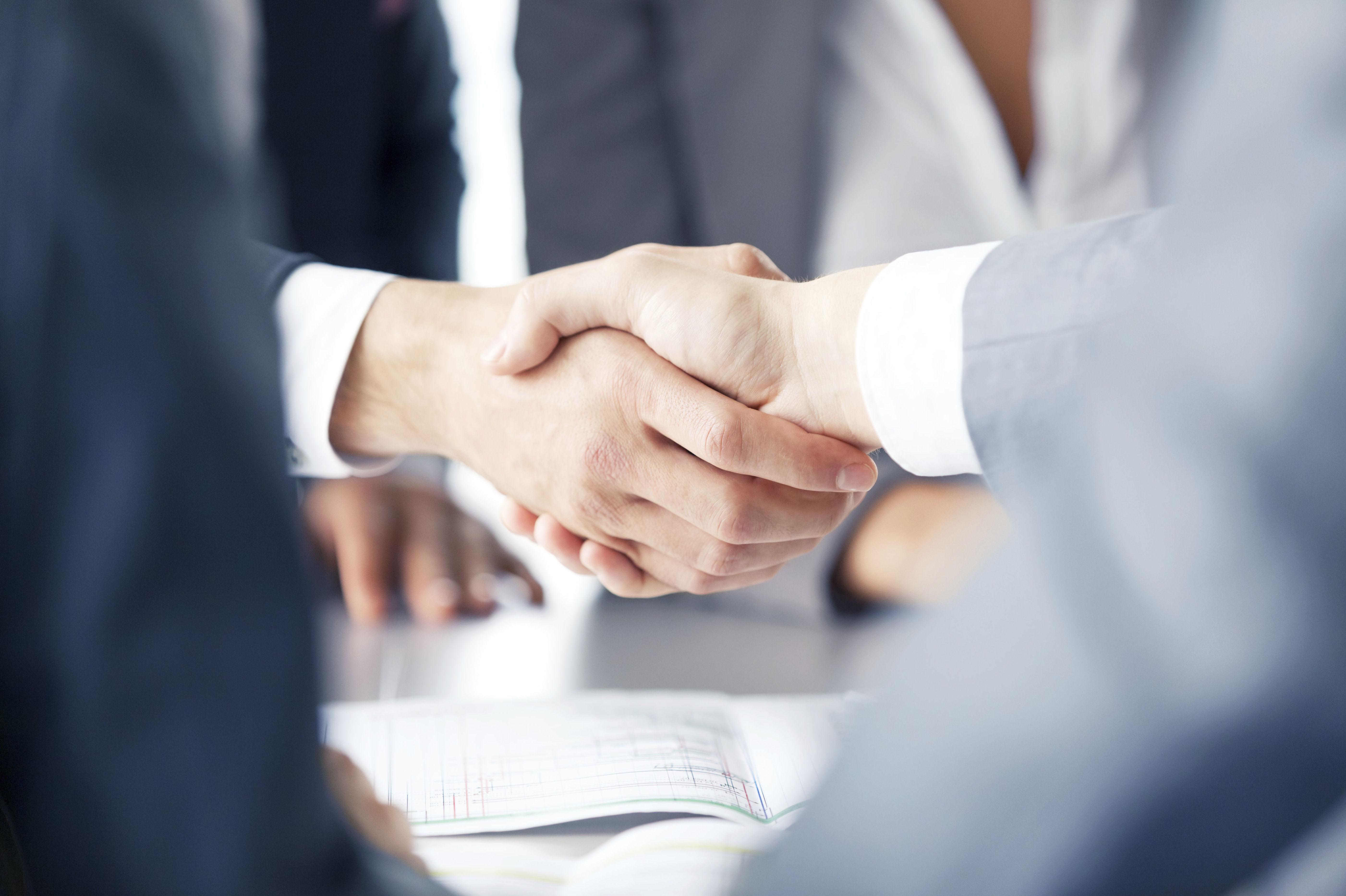 Especialistas en seguros de riesgo para industrias en Murcia