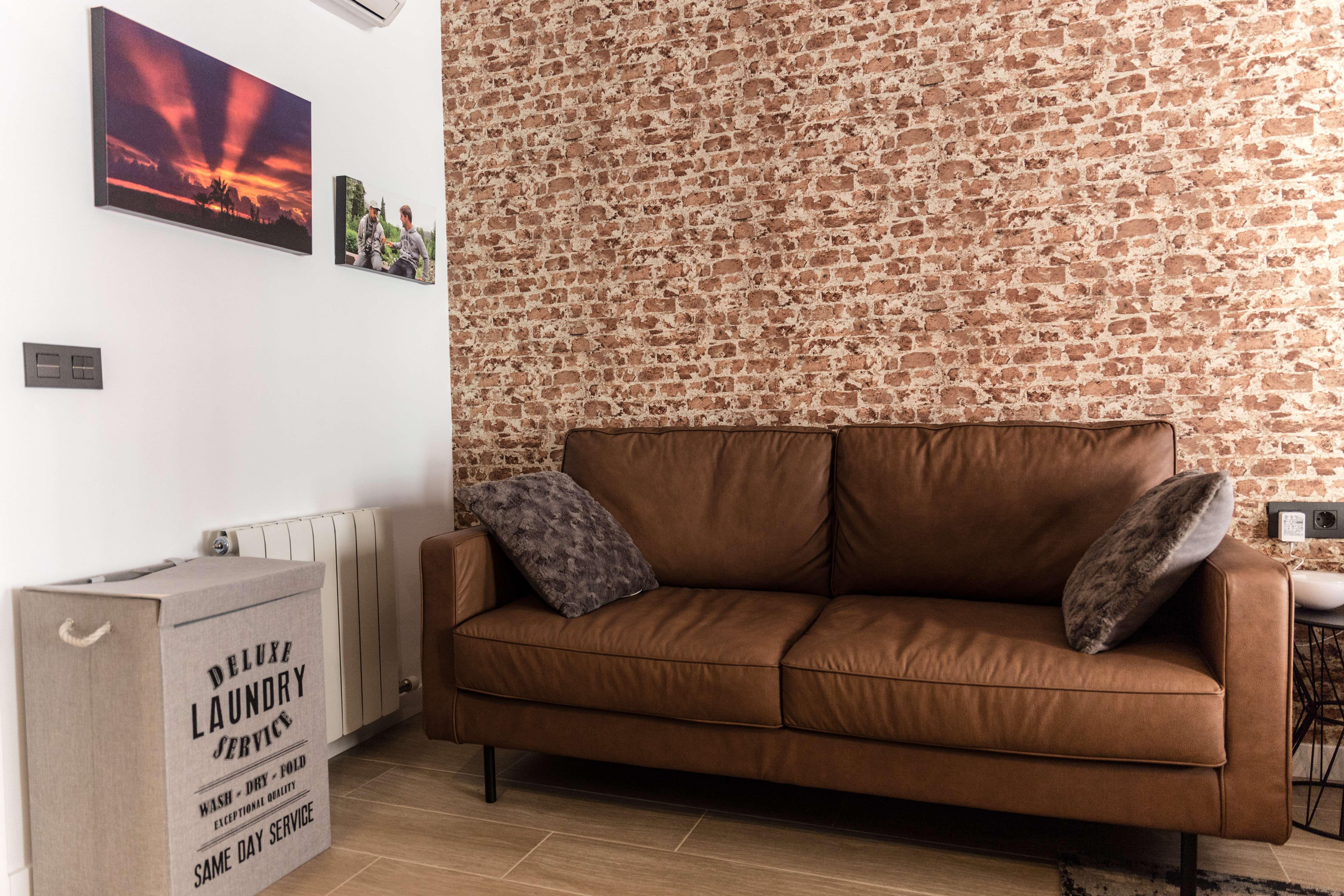 Licencias de obra en Mollet del Vallès