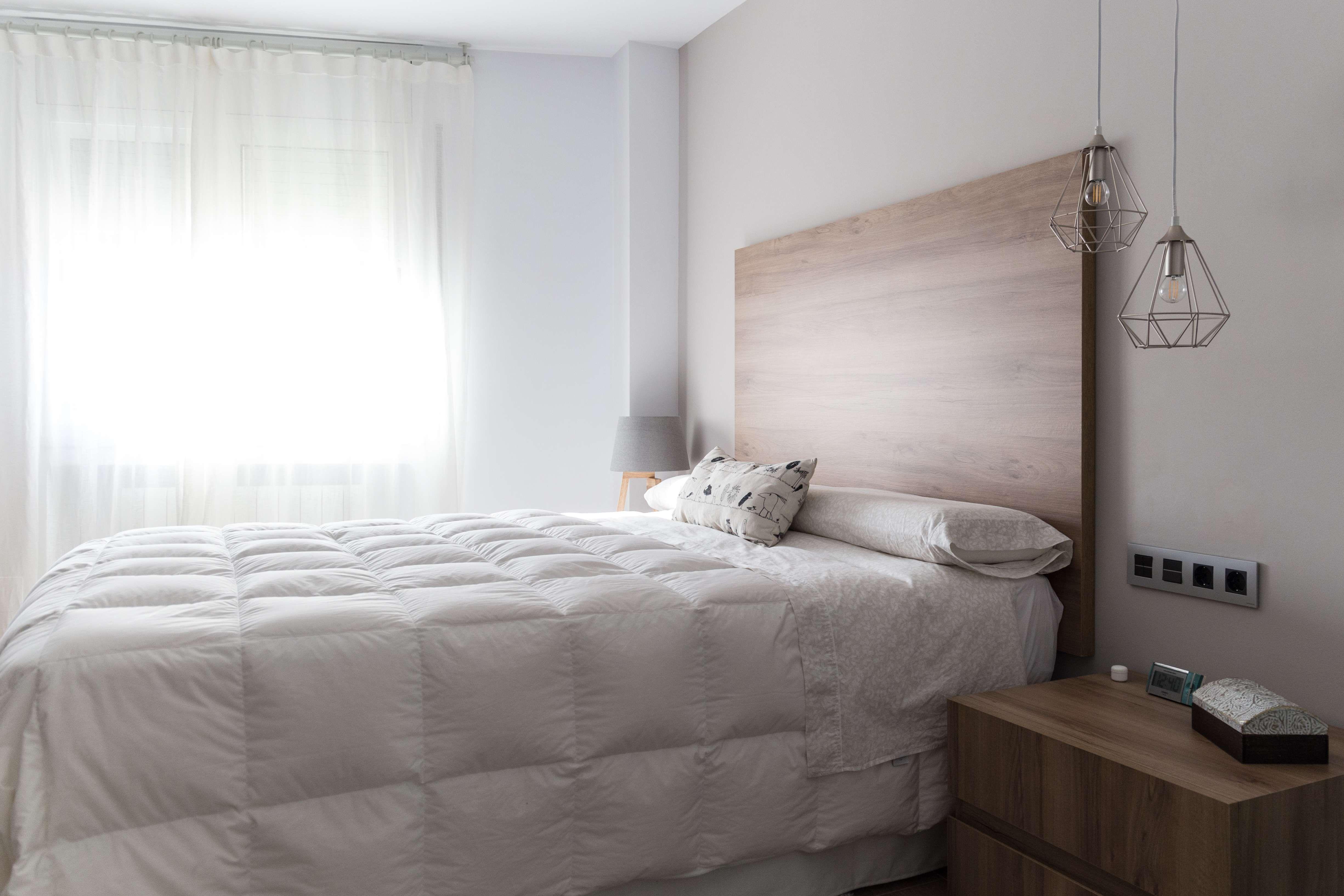 Reformas de pisos en Mollet del Vallès
