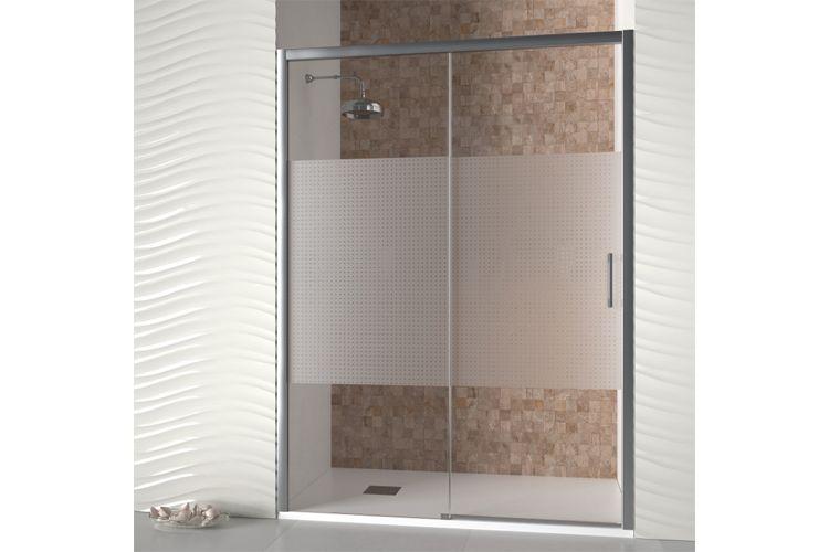 Instalación de mamparas de baño en Alicante