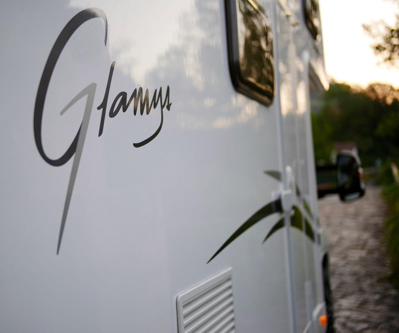 Alquiler de autocaravana en Gijón
