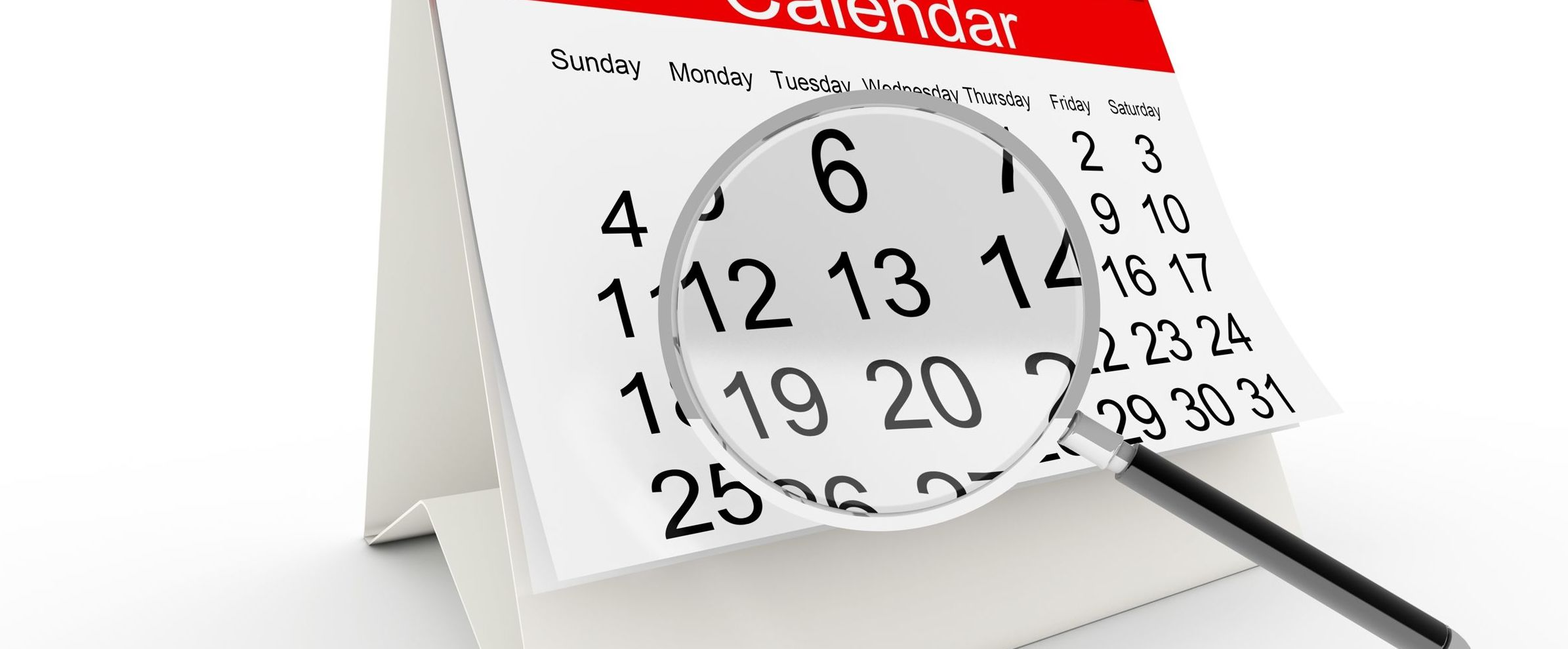 El Calendario laboral. Obligación del Empresario.