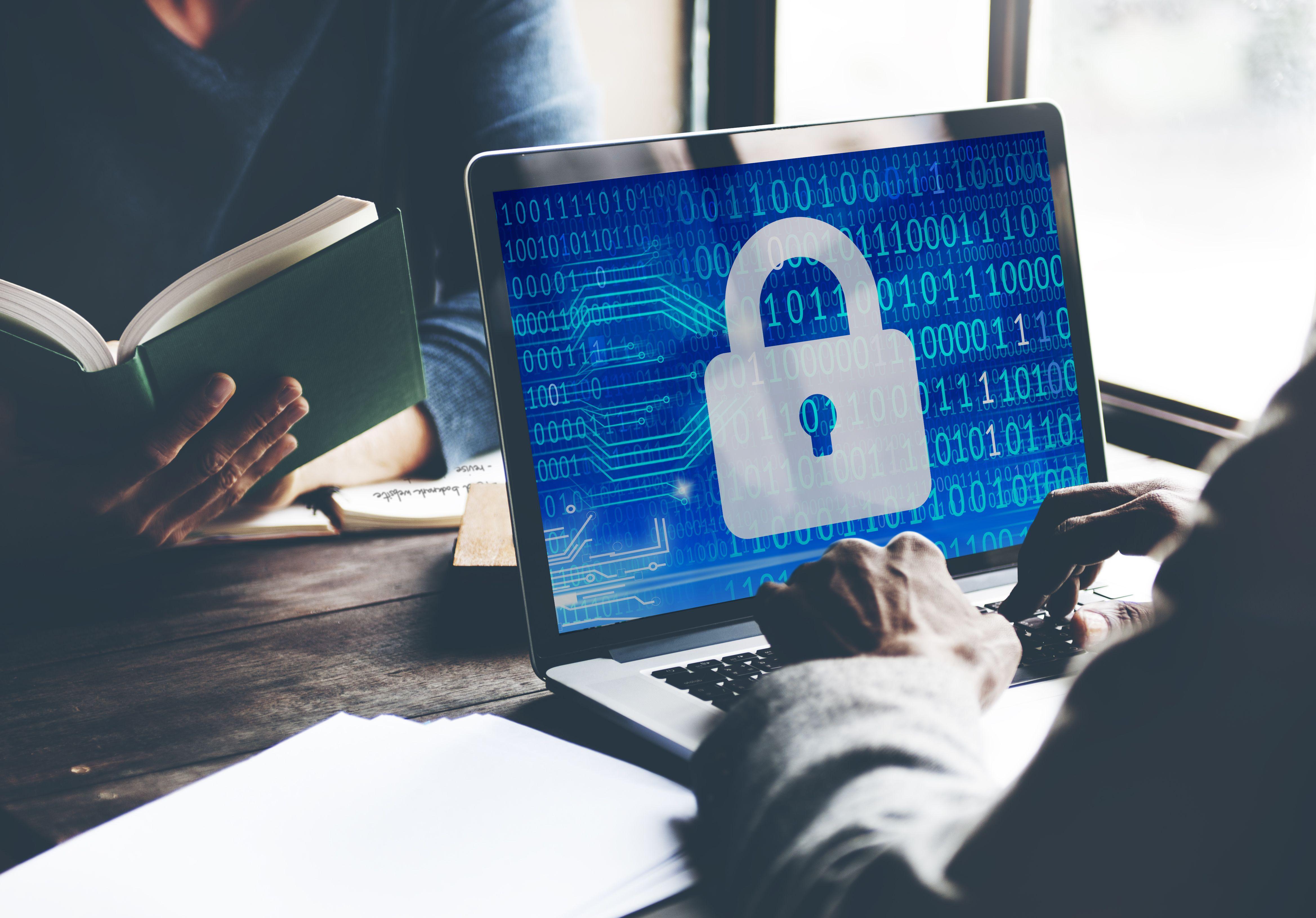 Revisión e Implantación de normativa en Protección de Datos: Servicios de MCYC Legal