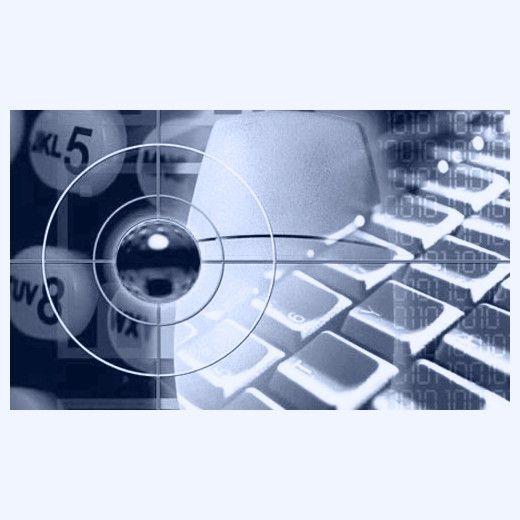 Seguridad de Sistemas Informáticos: Servicios de MCYC Legal