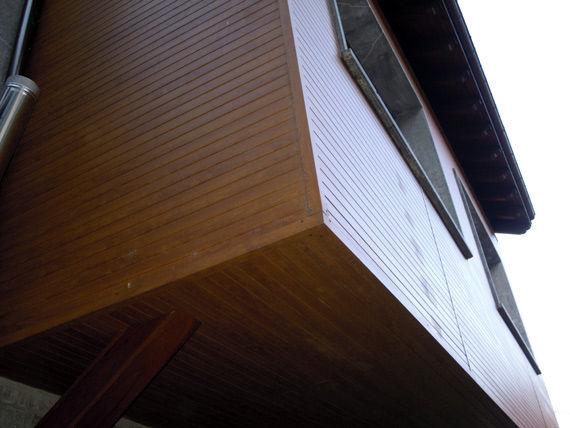 Foto 8 de Carpintería de aluminio, metálica y PVC en Siero | Aluminios Sergio