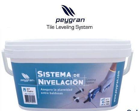 Peygran: Productos de Maquinaria Ortiz Muñoz