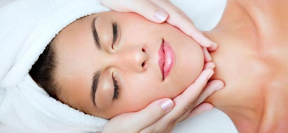 Rejuvenecimiento con mesoterapia facial