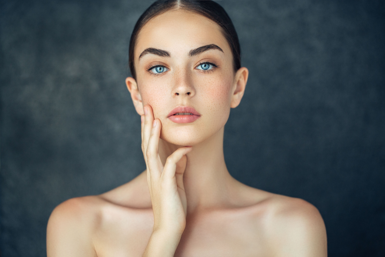 Hiperpigmentación (manchas): Tratamientos de Centro Médico Estético Asuar