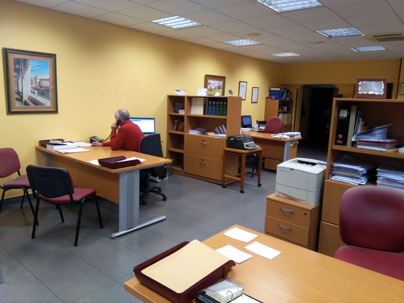 Asesoría fiscal en Avilés