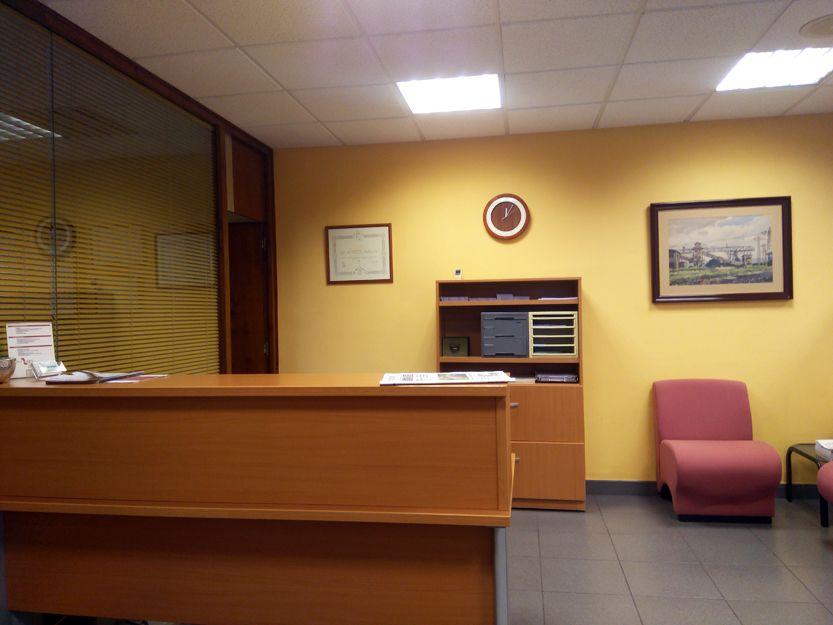 Gestoría administrativa en Avilés, Asturias