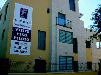 Foto 21 de Persianas en Palma de Mallorca | Persianas Rodríguez-Decoración