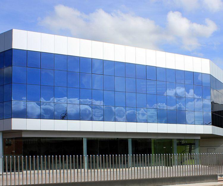 Empresa de compra y despiece de vehículos en Oviedo