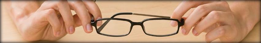 Ofertas gafas graduadas en Coslada