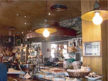 Foto 12 de Cocina tradicional en Madrid | Cervecería Restaurante Gambrinus Mirasierra